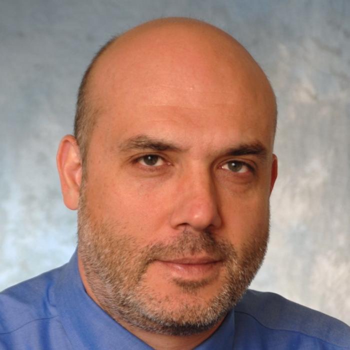 Lunaphore appoints Dr. Carlo Bifulco to Scientific Advisory Board
